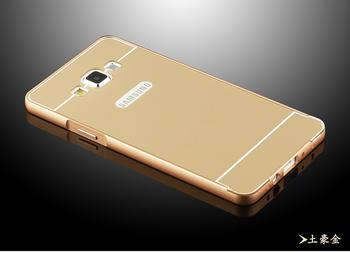 Etui dla Samsung Galaxy Grand Prime G530 G530H | luksusowe