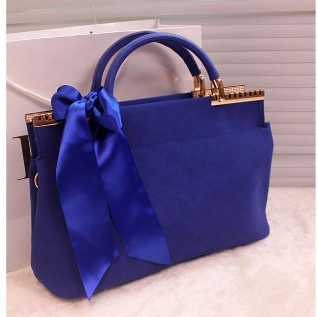 Unique 2015 Lady Bags Beautiful Women Pu Leather Handbags  Buy Women Pu