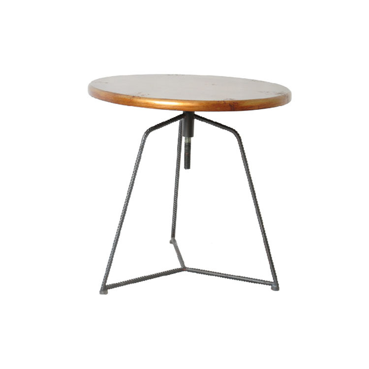 Round Coffee Table With Adjustable Height: Online Buy Wholesale Adjustable Height Coffee Table From