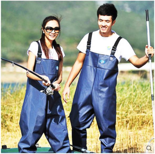 Одежда для рыбалки Other 375 бот для рыбалки archeage