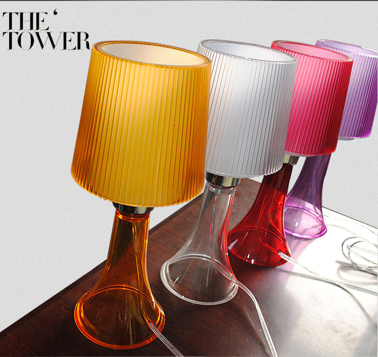 lampe tableau ikea latest amazing good luminaire type. Black Bedroom Furniture Sets. Home Design Ideas