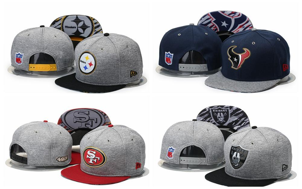 Green Bay Packers snapbacks,San Francisco 49ers,Seattle Seahawks,Oakland Raiders,Denver Broncos,Dallas Cowboys hats(China (Mainland))