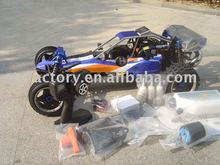 Buy 29cc rc buggy/rc car for $630.00 in AliExpress store
