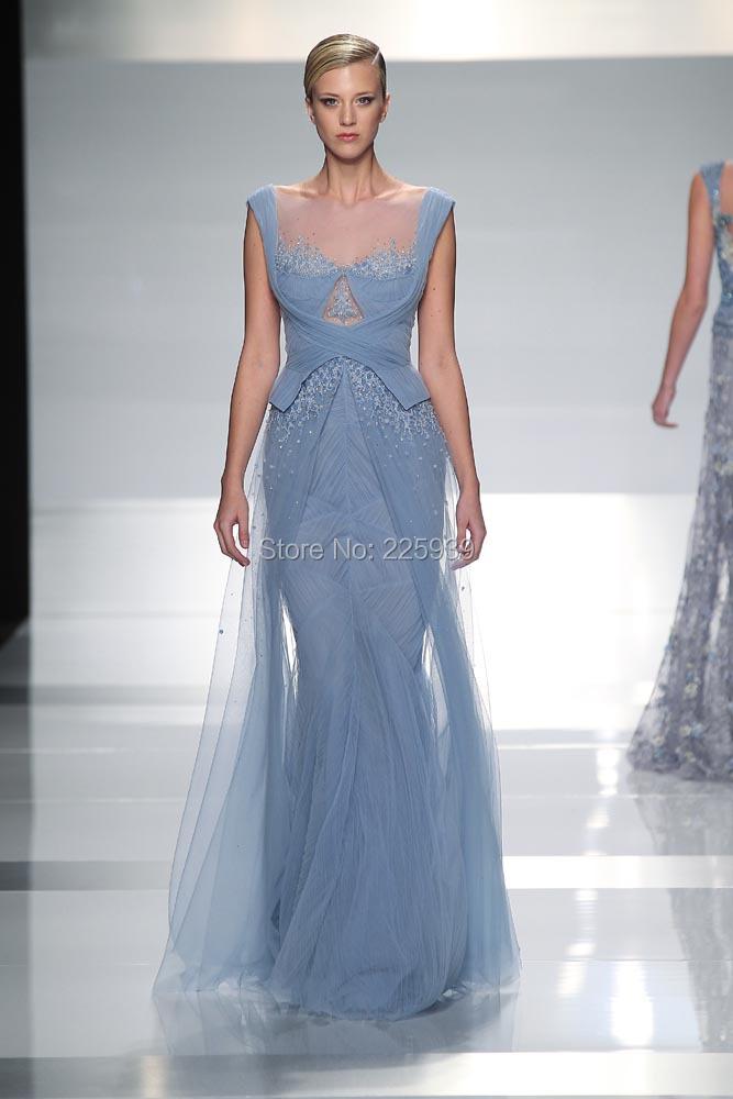 Popular Shiny Light Blue Dress-Buy Cheap Shiny Light Blue Dress ...