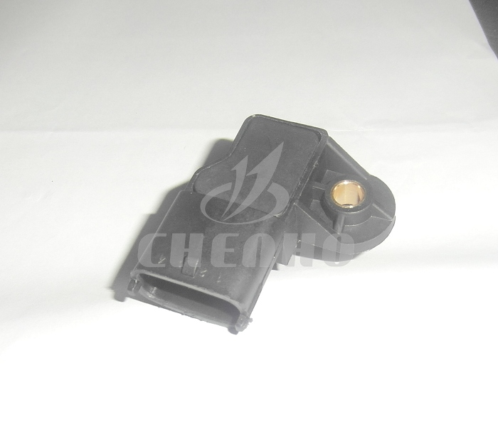 0281002709 MAP sensor for RENAULT 8200375080 8200375977(China (Mainland))