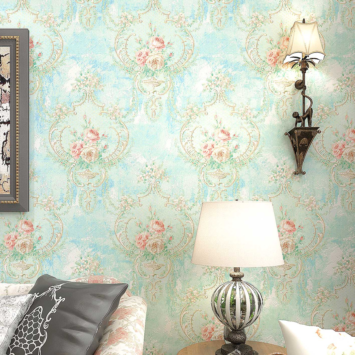 fang yuans promotion achetez des fang yuans promotionnels. Black Bedroom Furniture Sets. Home Design Ideas