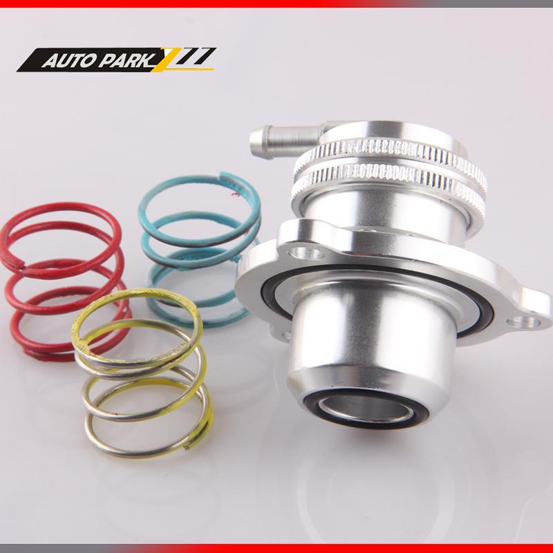new product car engine turbo blow off valve,air dump valve,Saturn Sky Redline blow off valve bov