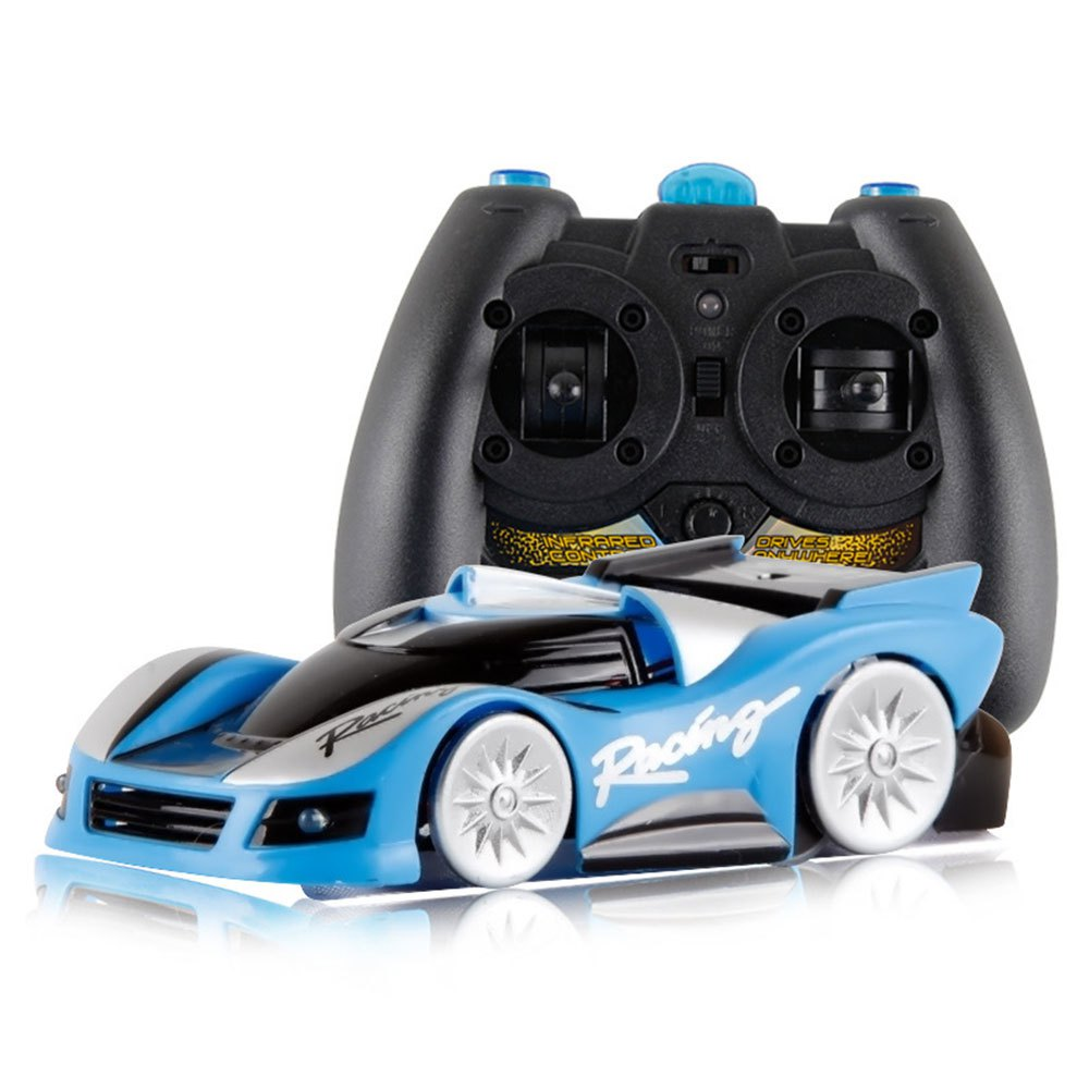 Cool Rc Car Promotion-Shop for Promotional Cool Rc Car on Aliexpress ...