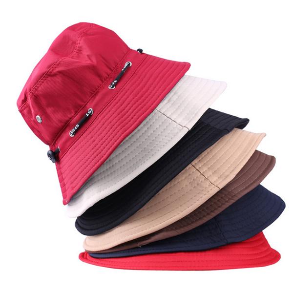 мужская-панама-unbrand-drop-outdoor-hat