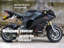 Electric60v 1500w r6 large car street bike electric motor pedal