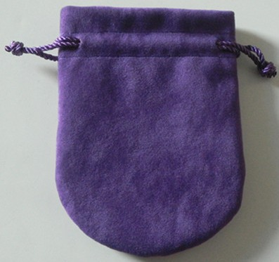 purple bag.JPG