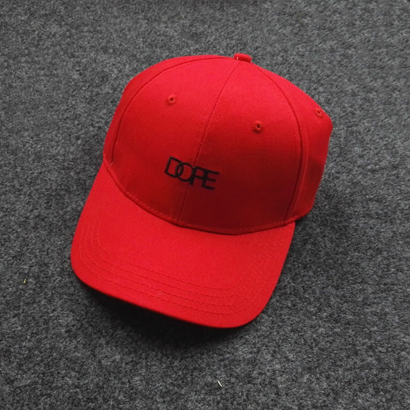 American Minimalist Street Tide Brand Letter Tide Baseball Cap Hats For Men Snapback Hats Mens Hats And Caps For Spring/Summer(China (Mainland))