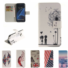 Buy Love Dandelion Pattern Leather Wallet Flip Cover Case LG G2 Mini Case LG G2 Mini D620 D618 Grand Prime Shell for $3.26 in AliExpress store