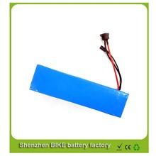 24V 50AH lithium font b battery b font font b pack b font for UPS solar