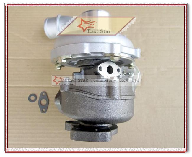 GT1852V 718089-5008S 718089 7701475282 Turbocharger Turbo For Renault Laguna Avantime Espace III IV Vel Satis 2002- G9T700 G9T702 2.2L DCI 150HP (4)