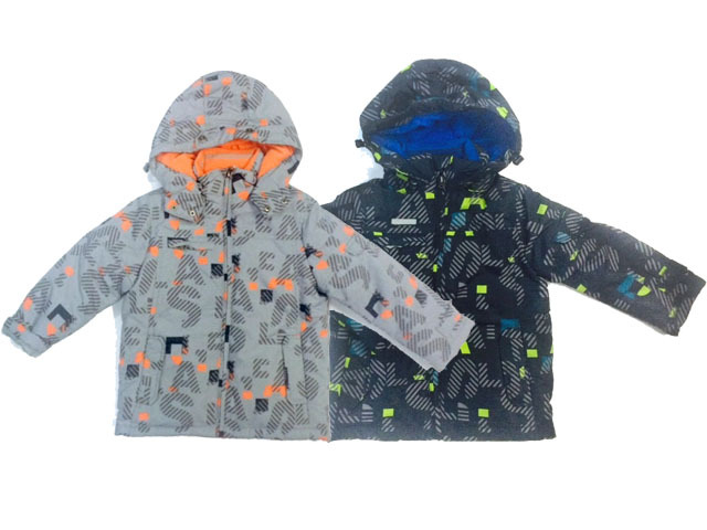 Free Shipping Autumn Winter Boys Print Jackets Outerwear Boys Coat Kids Thin Wadding Jacket for Boy Hooded Fleece Warm Jacket<br><br>Aliexpress