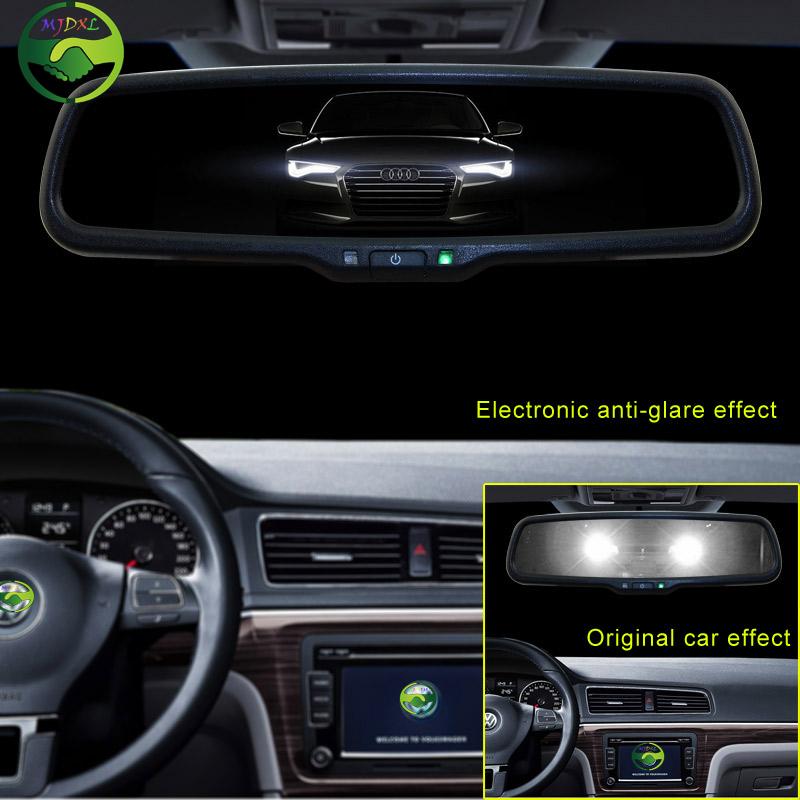 Espejo de coche electr nica de alta calidad compra lotes baratos de espejo de coche - Espejo retrovisor toyota yaris ...