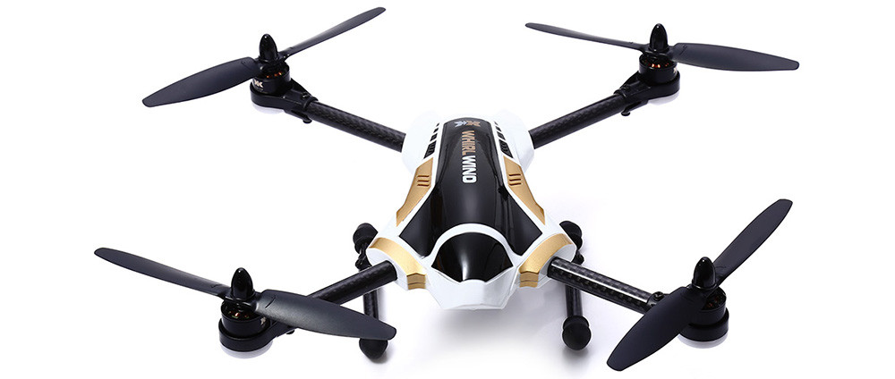XK X251 RC drone 4CH 2.4G 6 Axis Gyro Brushless Motor 3D Stunt Quadcopter RTF Remote control rc dron toys with X7 Transmitter