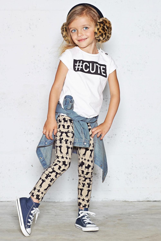 Комплект одежды для девочек SU , t + , babymmclothes 001888658