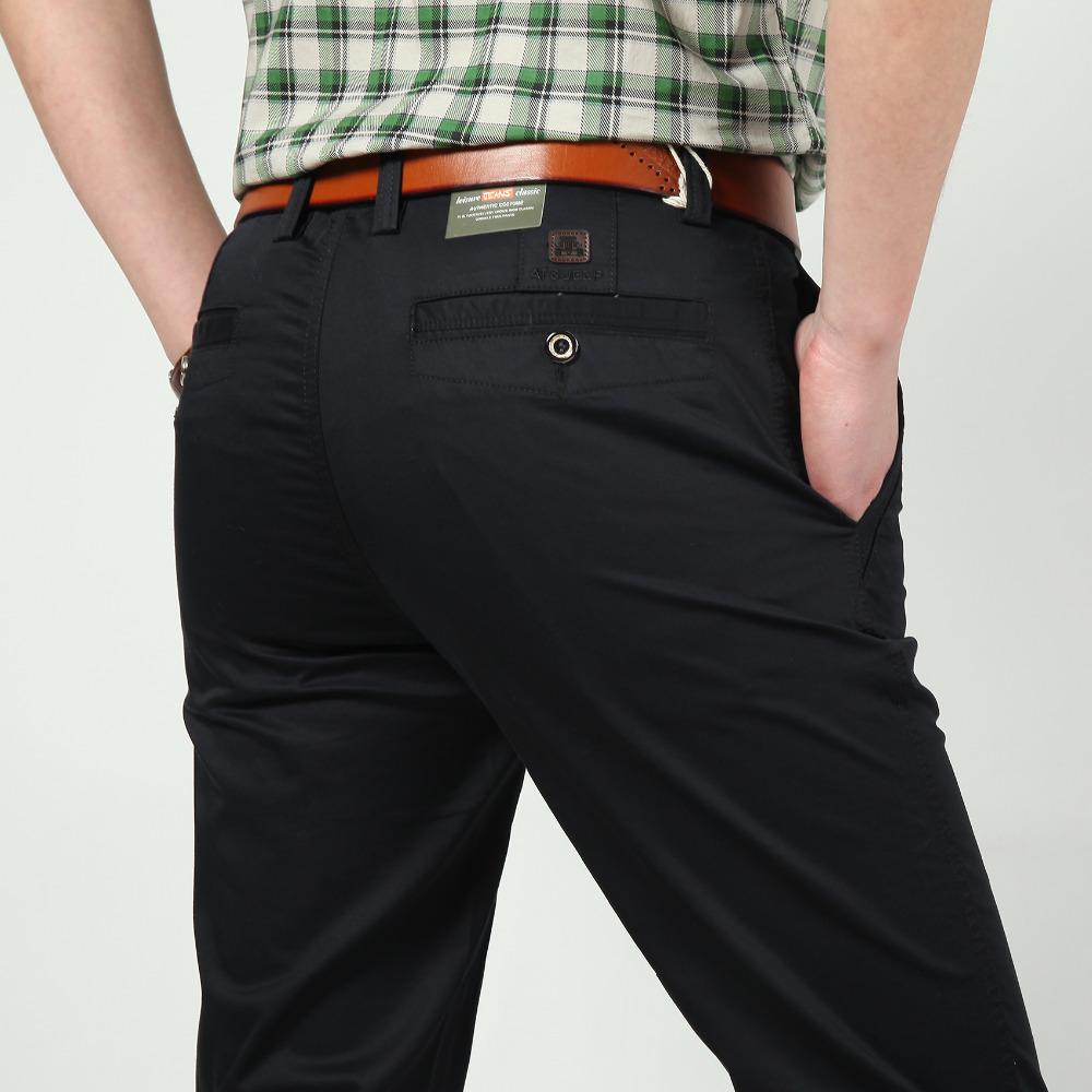Good Pants For Men