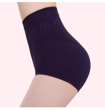 Hot Intimates Boyshort Panties Butt Lifter Underwear Waist Training Corsets Control Panties Women Lingerie Girdles(China (Mainland))