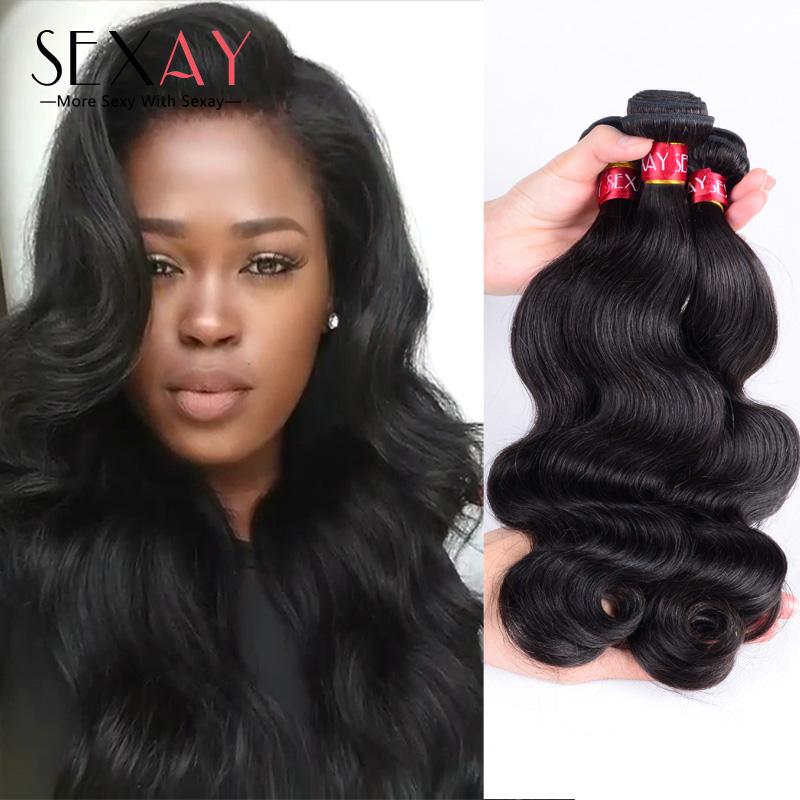 Peruvian body wave 4 pcs lot 100% unprocessed 6A Peruvian virgin hair weave bundles Peruvian human hair body wave extensions