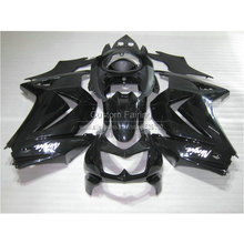 Buy Injection mold motorcycle Fairing kit Kawasaki ninja 250r 2008-2014 EX250 08 09 10 11 12 13 14 glossy black fairings RR12 for $335.80 in AliExpress store