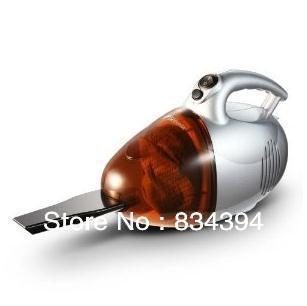 free shipping  Mini car vacuum cleaner Household Portable vacuum cleaners dropping accepted