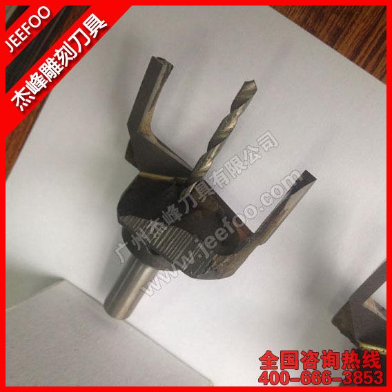 Измельчители из Китая