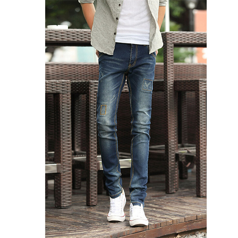 free shipping retail wholesale men s trousers leisure