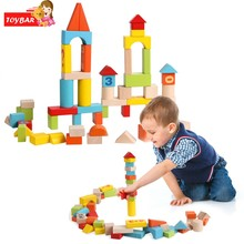 Buy 52 PCS Colorful Wooden Digital Building Block Educational Set Toys Baby Early Education Preschool Training Learning Toys 2775 40 for $19.73 in AliExpress store