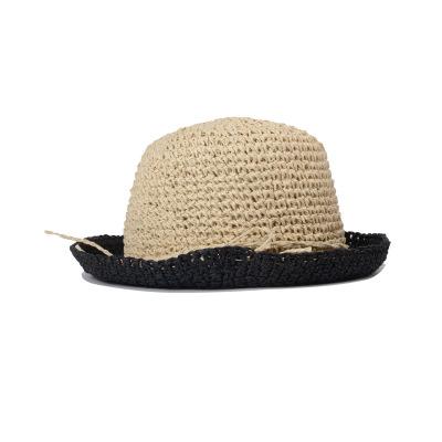 Летние шляпы из Китая
