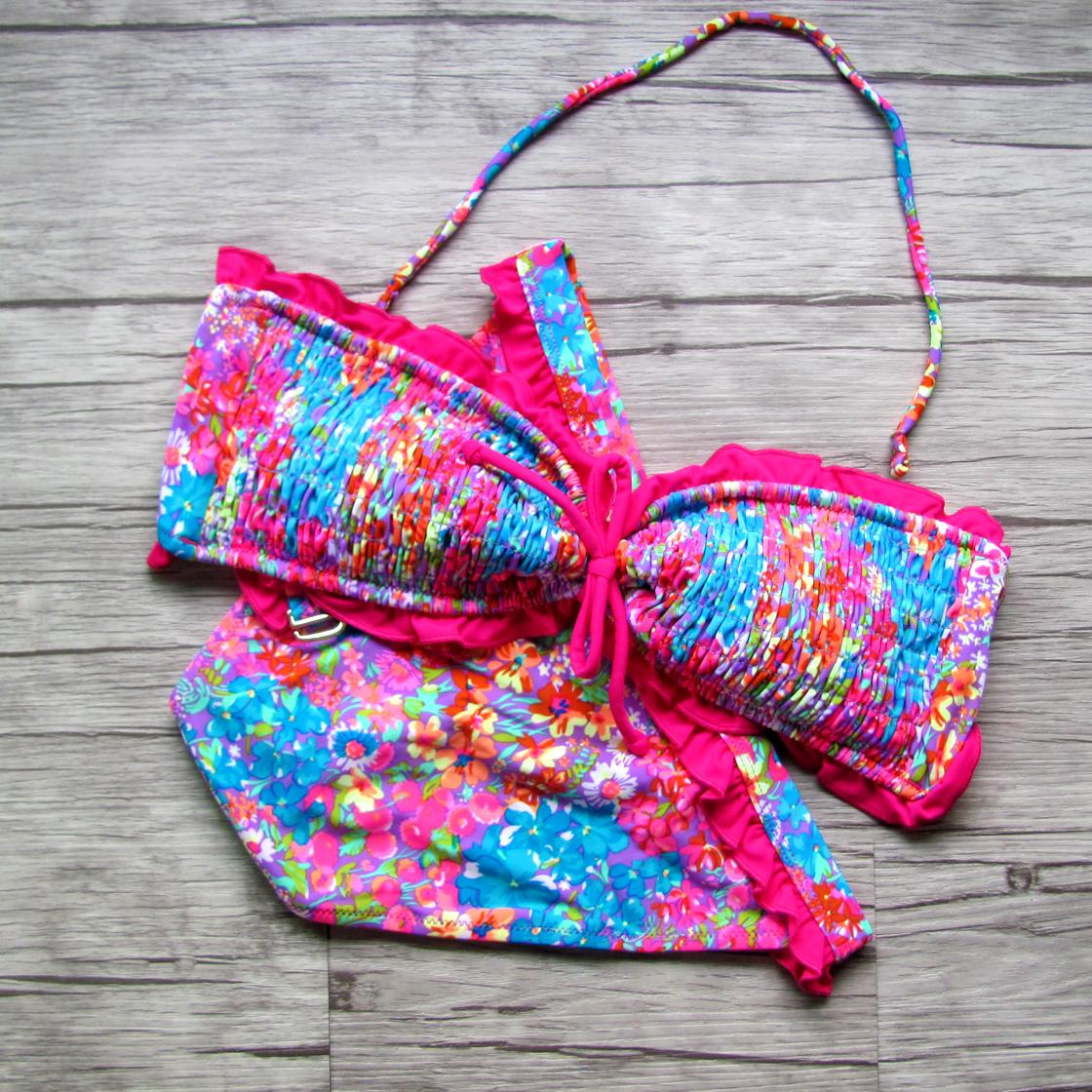 Bikinis victoria secret online shop