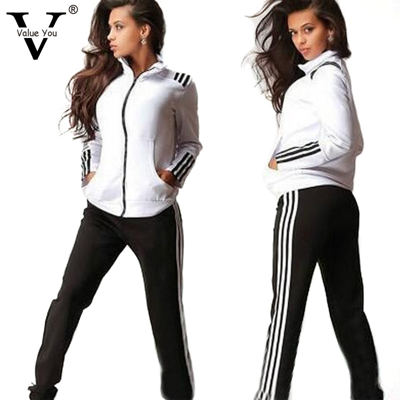 Jogger Suits For Women With Amazing Type | sobatapk.com