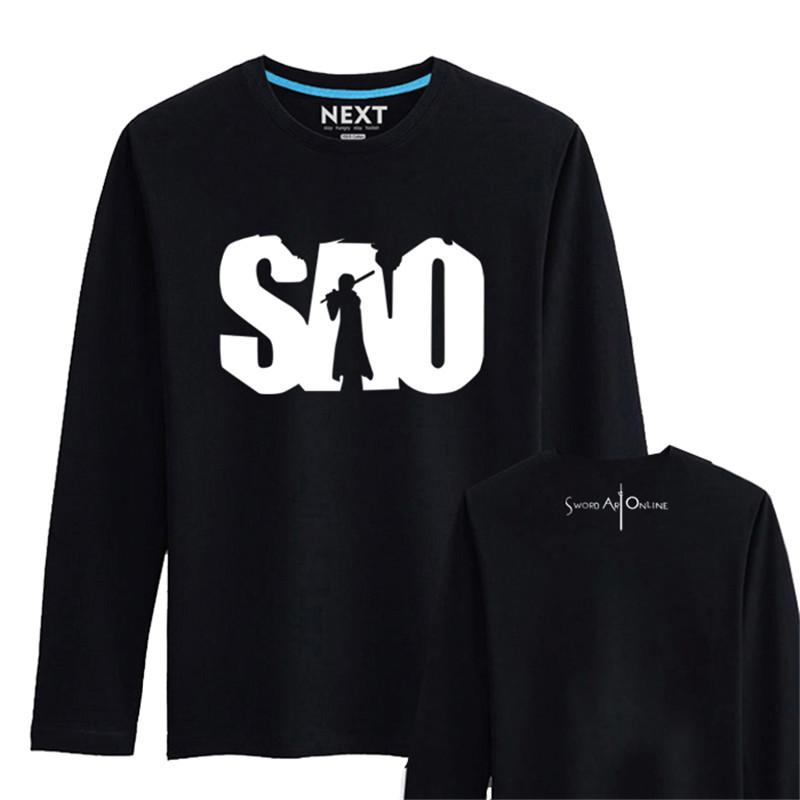 Buy Cheap Shirts Online