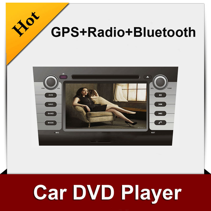 2 din 7  SWIFT   car dvd player with GPS  touch screen ,steering wheel control,ipod,stereo,radio,usb,BT<br><br>Aliexpress