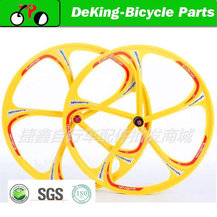 bicycle-wheel-5