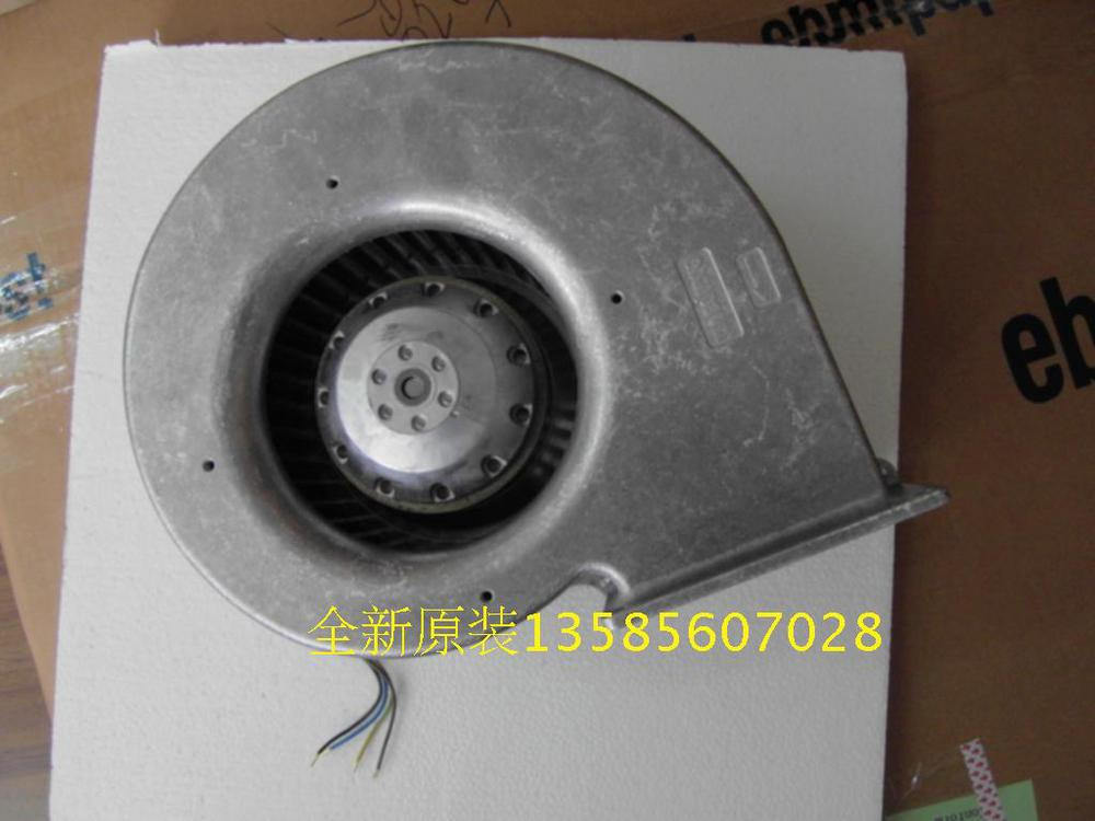 Free Shipping!New original ebmpapst Blowers G2E140-AI28-01 centrifugal fan blower