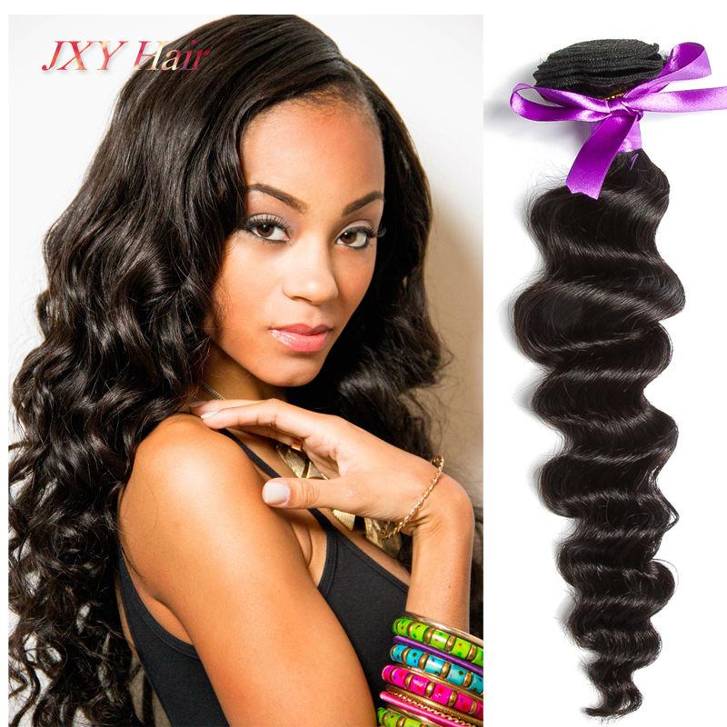 Buy Cheap Hair Extensions Online Uk Triple Weft Hair Extensions