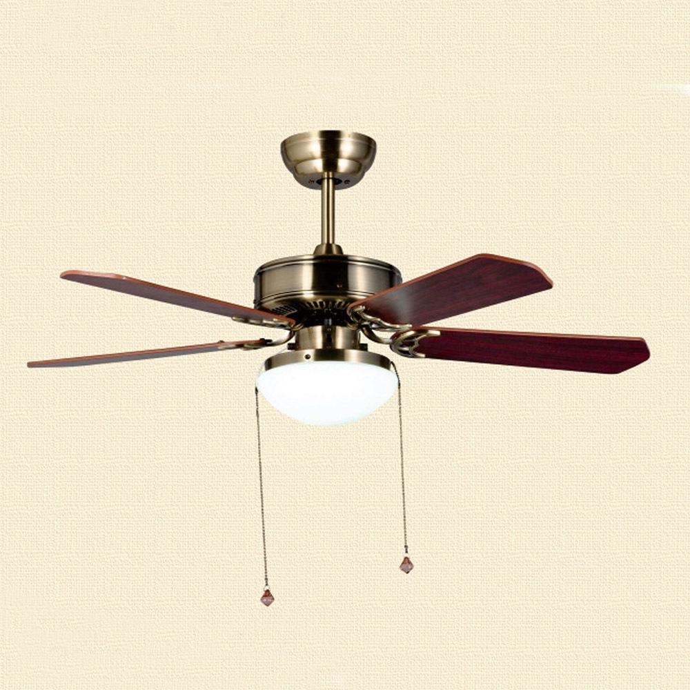 28 wood ceiling fan blades design ceiling fan with lamp