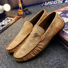 mens dress italian leather shoes men shoe luxury brand loafers 2016 new arrivel casual shoes men high quality sapatos masculinos