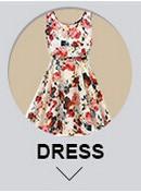 Женские блузки и Рубашки Brand new 2015 Blusas Femininas Roupas Camisas