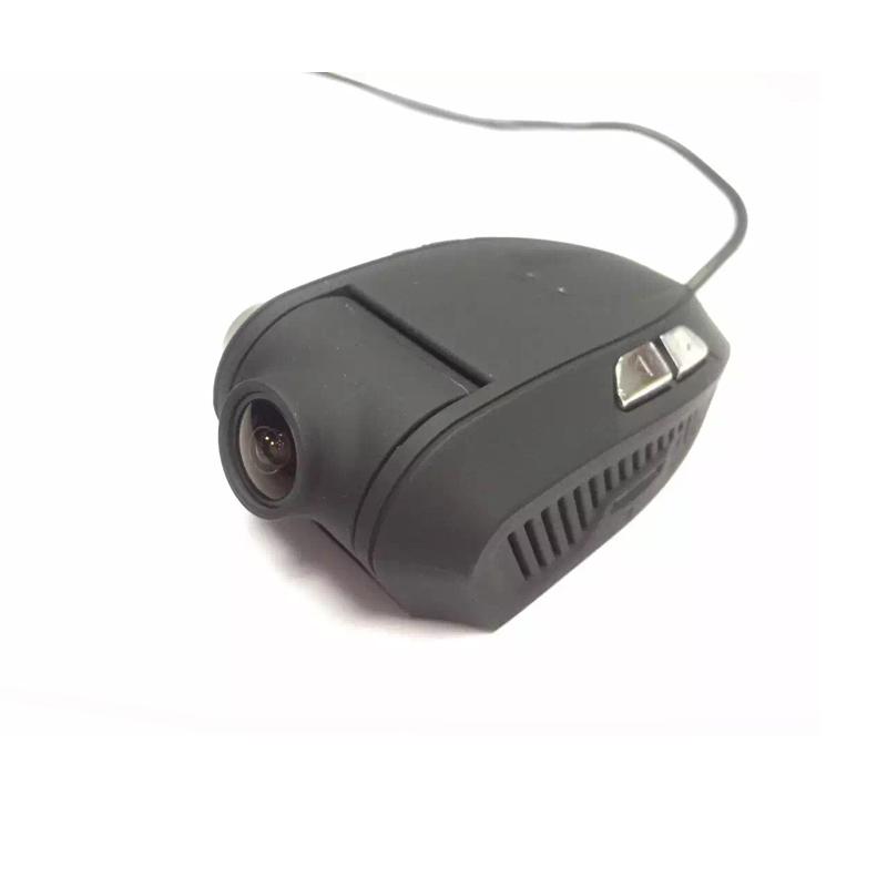 Hd 1920 * 1080 P 1200 Вт автомобильный видеорегистратор видеокамера WIFI мини-камера Veicular видеорегистратор тире камерой ночного видения запись цикла
