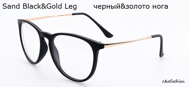 how to change von zipper goggle lenses