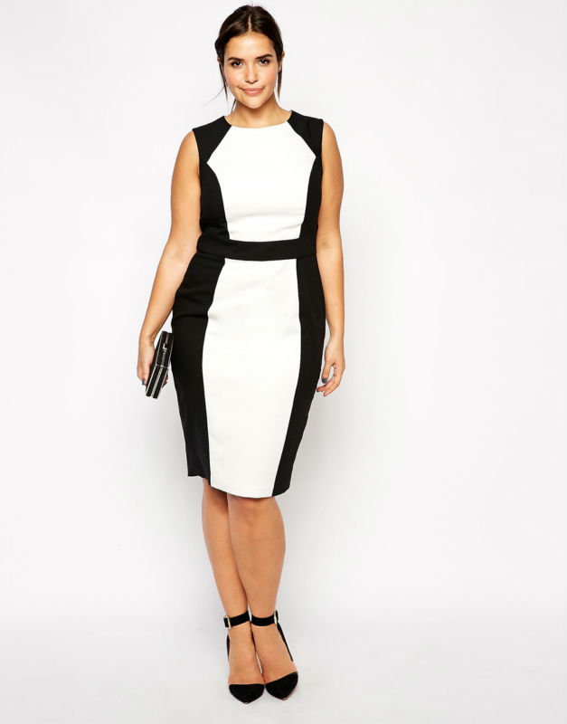 Shop for wear to work women's dresses and other clothing products at more. Browse our clothing selections and save today.