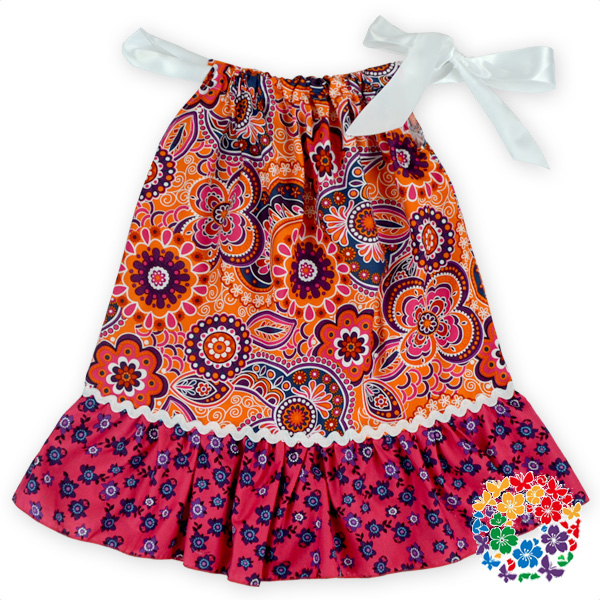 Great collection of Summer baby outfits 2016 – What Woman ...