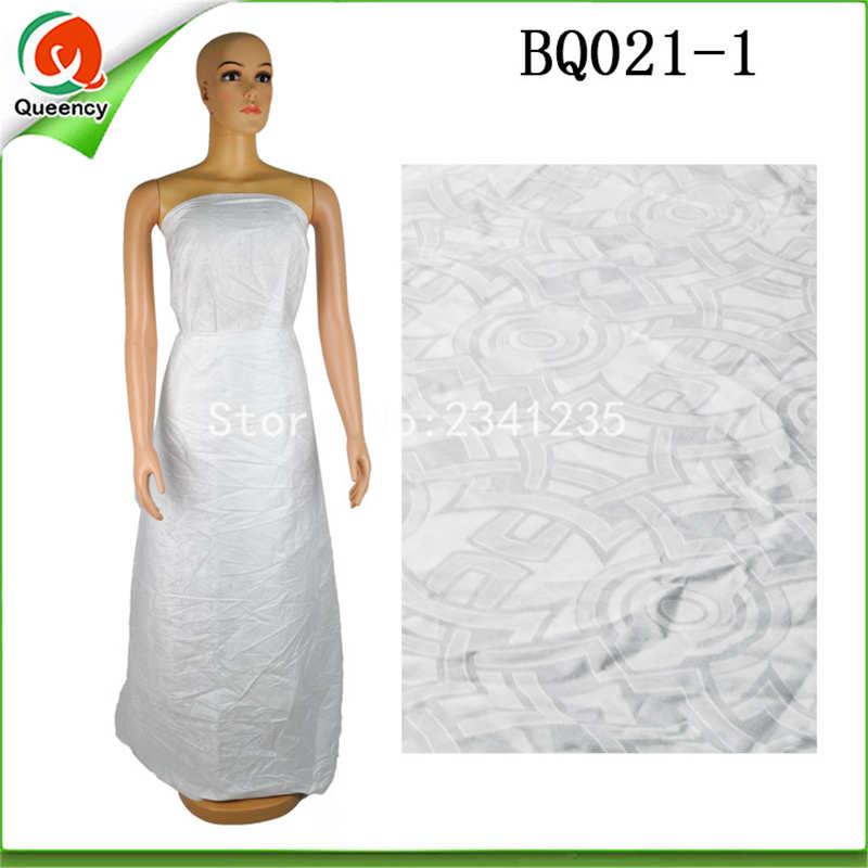 Как измерить ткань для платья