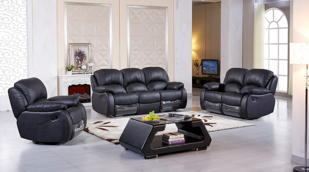Compare Prices On Cheap Sofa Recliners Online Shopping