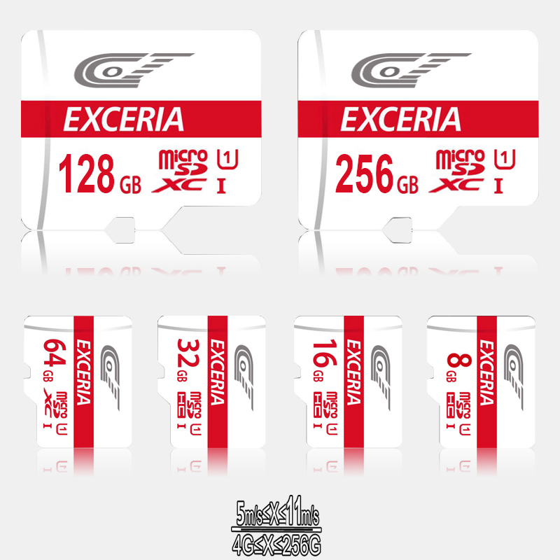 Pendrive micro sd 128GB 64GB 32GB 16GB 8GB Micro sd card 64GB flash card memory cards for Phone/Tablet to default custom(China (Mainland))