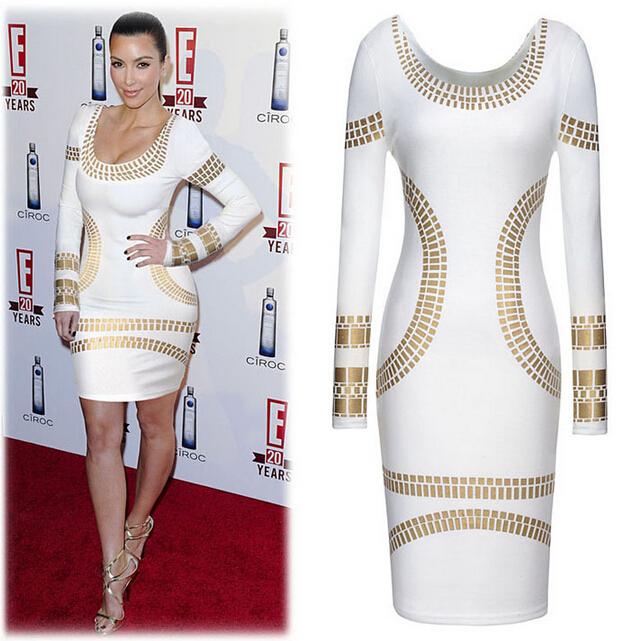 цены  Женское платье OL 2015 vestidos LYQ155